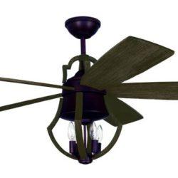 Winton Ceiling Fan